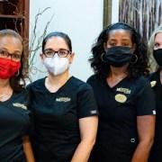 concierge medicine of jupiter staff
