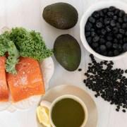 foods for a healthy heart concierge medicine of jupiter