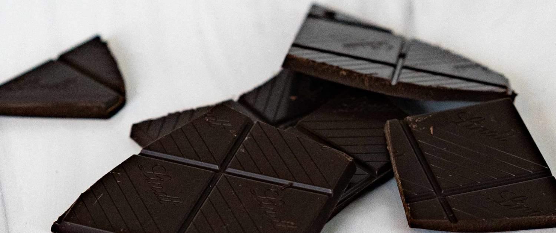 dark chocolate concierge medicine of jupiter