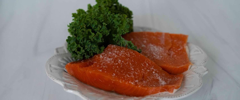 salmon concierge medicine of jupiter