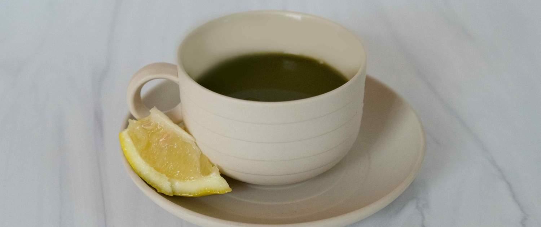 green tea concierge medicine of jupiter