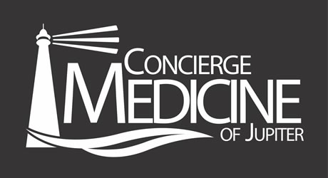 Concierge Medicine of Jupiter